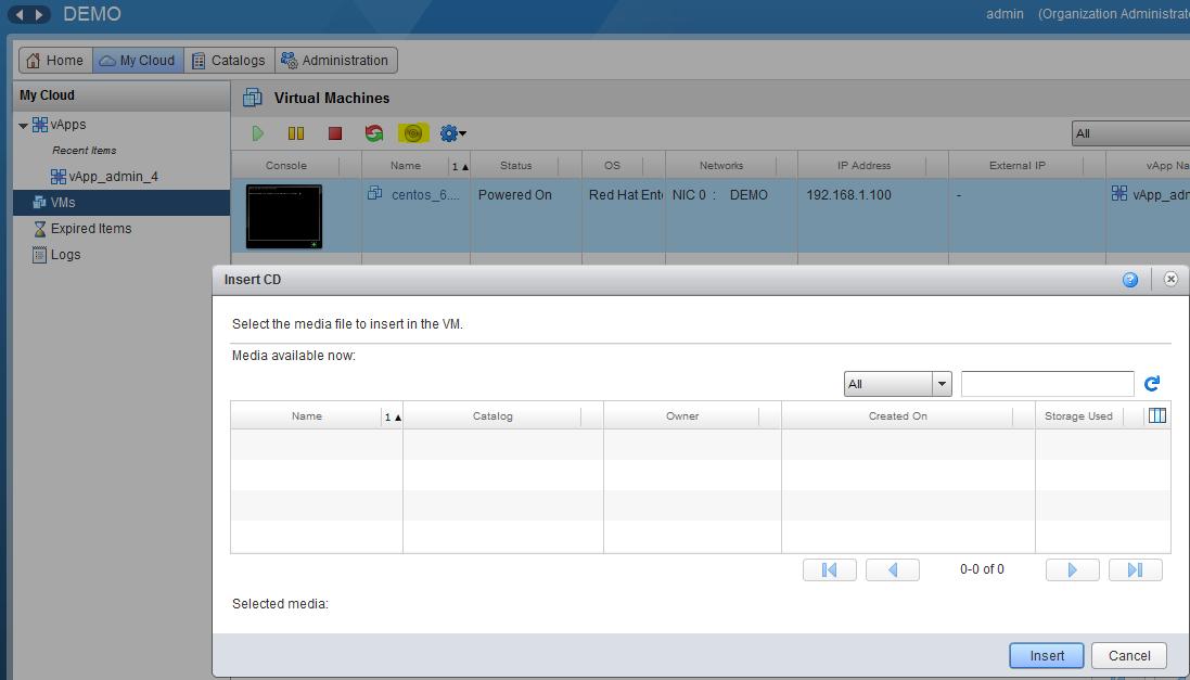 Установить виртуальную машину на хостинг установка 1с битрикс управление сайтом на хостинге