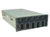 Изучаем внутренности сервера Huawei RH5885 V3 (unboxing)