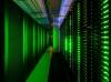VMware Virtual SAN (VSAN): зачем он вам и как его готовить