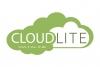 CloudLITE 2.0, или работа над ошибками облачного провайдера