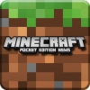 Пошаговая инструкция: как создать и настроить сервер Minecraft