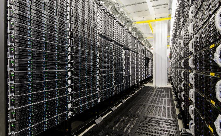 аренда сервера для 1с